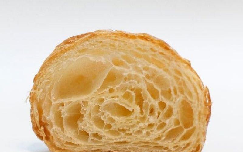 croissant-corte